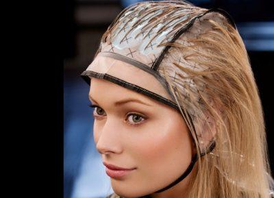 Придаем изысканность своему образу: как сделать мелирование на русые волосы в домашних условиях?