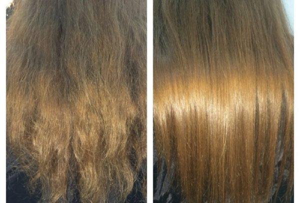 """Мумие для роста волос - как применять таблетки и золотое мумие, шампунь """"Активное мумие"""""""