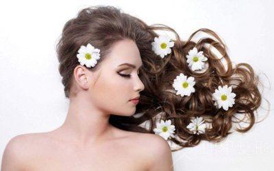 Итальянские шампуни для волос: достоинства и недостатки, а так же особенности и рейтинг лучших профессиональных средств, родина которых