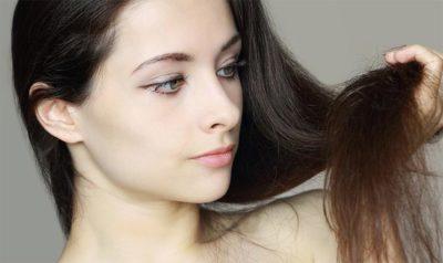 Как часто нужно делать пилинг кожи головы