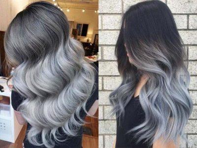 Мелирование на светлые волосы (50 фото) — Все идеи