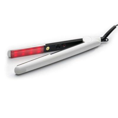 Ультразвуковой инфракрасный аппарат для восстановления волос