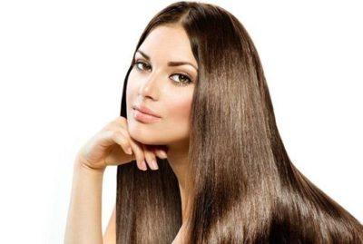 Так какой же ботокс для волос лучше? Рейтинг популярных фирм и средств