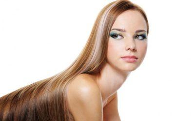 Как подбирать цвета для мелирования – правила выбора красок и оттенков для разных волос
