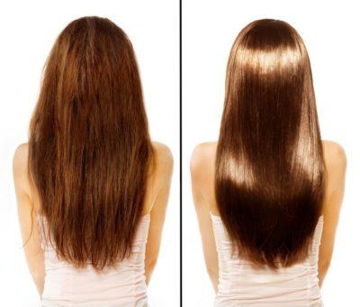 Когда можно красить волосы – после ботокса или до него? Рекомендации по процедурам. Можно ли красить волосы после ботокса
