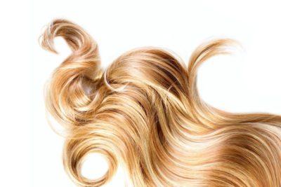Отваливаются волосы после мелирования что делать