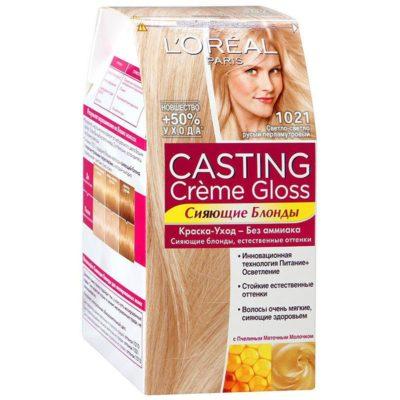 Какой краской закрасить желтые волосы. Как убрать желтизну с волос после окрашивания — лучшие краски, средства и рецепты