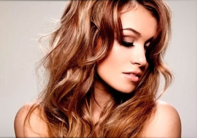 Тонирующая краска для волос – лучшие профессиональные средства для тонирования