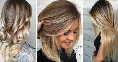 Интересный оттенок здоровых локонов — реально! Чем тонировать волосы после мелирования?