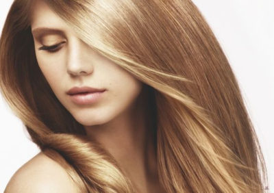 Что такое ботокс для волос, что это за процедура, что лучше – ботокс для волос или кератин, плюсы и минусы?