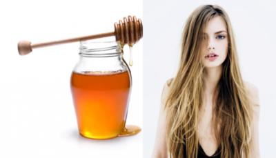 Как осветлить волосы в домашних условиях без вреда и без краски