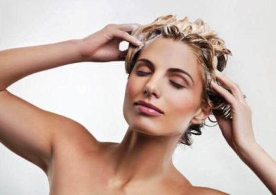 Чем тонировать волос после мелирования