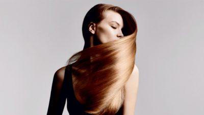 Уход волос после ботокса волос