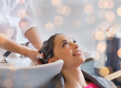 Волосы после мелирования - возможные способы окрашивания и восстановления