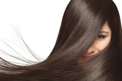 Препараты для ботокса волос
