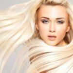 Чем обесцветить или осветлить волосы? Какие препараты лучше использовать?