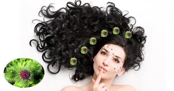 Репейное масло с перцем для роста волос: применение, советы по использованию, домашние рецепты масок
