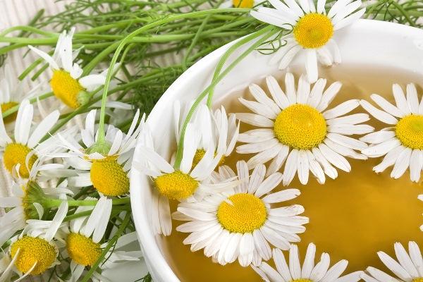 Маска для волос с витаминами В6 и В12 для роста волос: рецепты для использования в домашних условиях