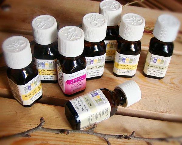 Масло для роста и густоты волос: применение в домашних условиях, лучшие косметические масла