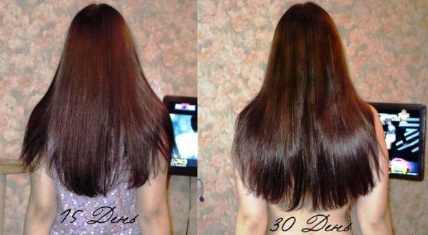 Репейное масло для роста волос: применение в домашних условиях и рецепты лучших масок для волос
