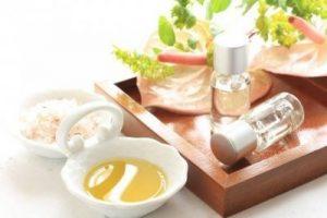 Домашний шампунь для волос: укрепление и рост в домашних условиях, состав и рецепты, особенности применения