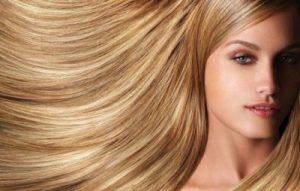Средства для ускорения роста волос