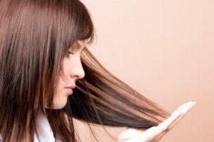 Себорея волосистой части головы: что это такое, фото как выглядит на голове, симптомы и диагностика, как бороться с заболеванием