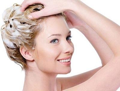 Инструкция для применения шампуня от вшей и гнид