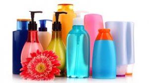 Эффективные шампуни от вшей и гнид, или как лечить педикулез?
