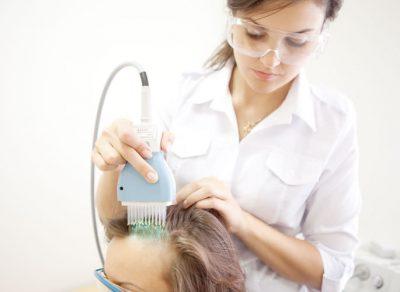 Другие методы лечения