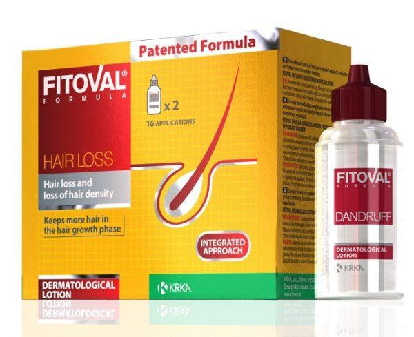 Средства от выпадения волос у женщин в аптеках: обзор недорогих аптечных препаратов