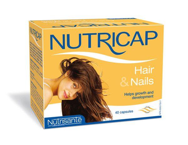 Лекарство от выпадения волос у женщин: что предлагают фармакологические компании?