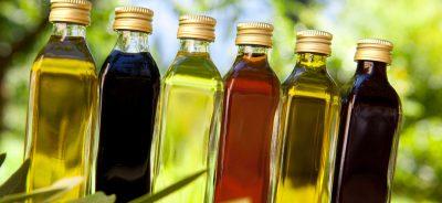 Масло для сухих кончиков волос: какое лучше использовать, эфирные и растительные масла
