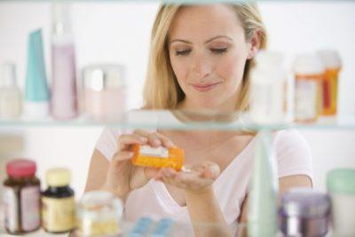 Самые эффективные медикаменты