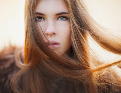 Хороший бальзам для сухих волос: принцип действия