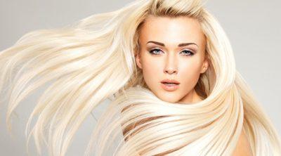 Маски для сухих, поврежденных волос в домашних условиях: эффективные ли?