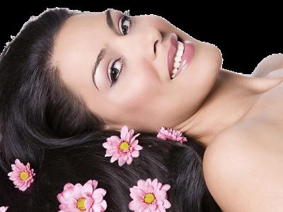 Эстель маска для волос увлажняющая