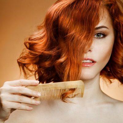 Как ухаживать за волосами после карвинга: специфика ежедневного ухода за прической